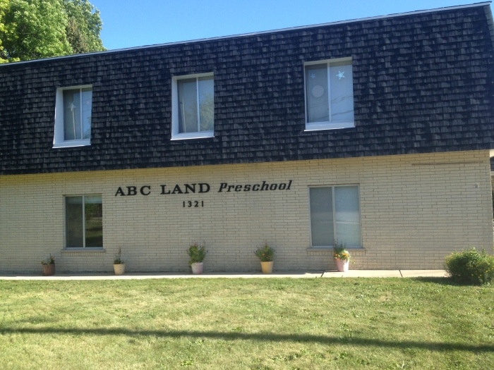 ABC Land Preschool