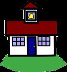 schoolhouse-312546_640